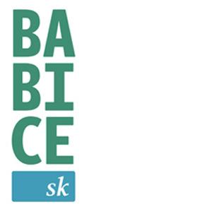 SK Babice: David Volenec